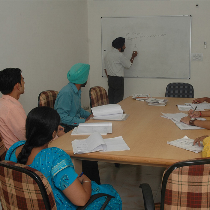 Corporate Training-2